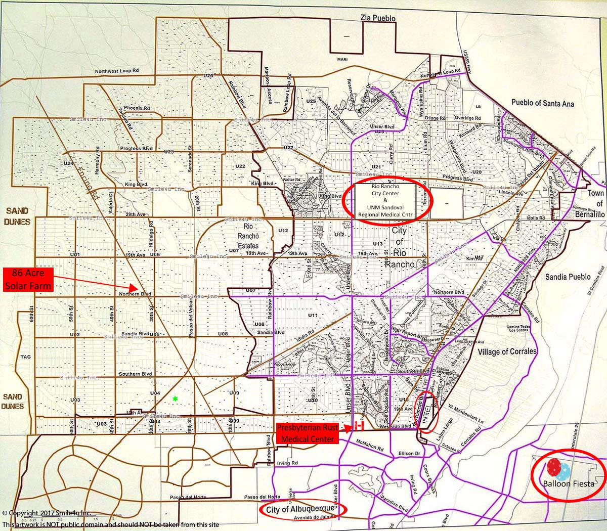 832349_watermarked_Rio Rancho City Subdivision Map.jpg